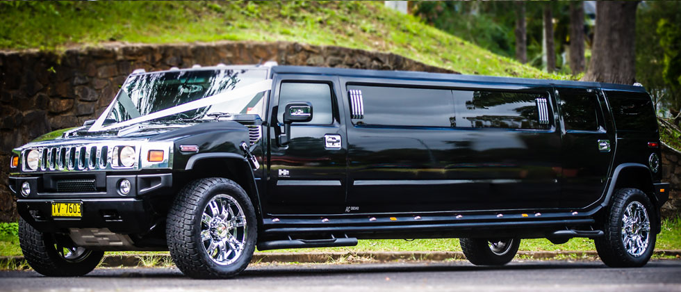 14-SEAT-HUMMER